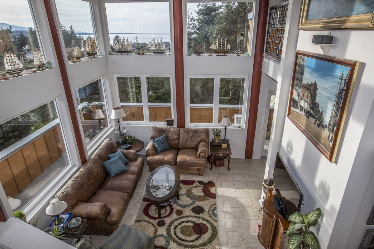 C-Living-Room
