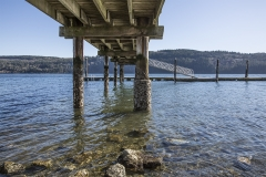 9-Under-the-Dock