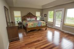 L-Master-Bedroom