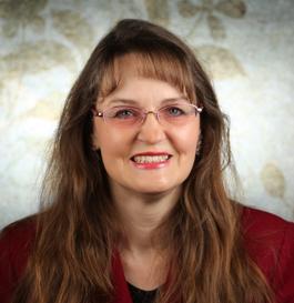 Lori Christi